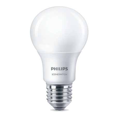 Philips SceneSwitch 8w