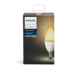 philips-hue-e14-white-ambiance-4