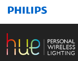 philips-hue-logo