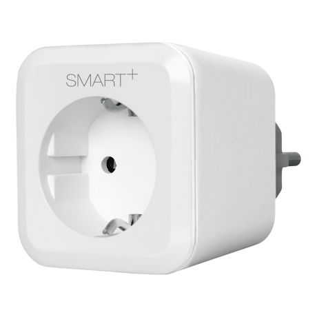 Osram Smart+ Homekit Plug