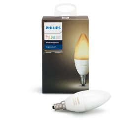 philips-hue-e14-white-ambiance-5