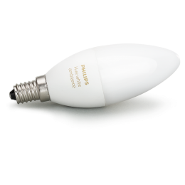 philips-hue-e14-white-ambiance