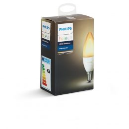 philips-hue-e14-white-ambiance-2