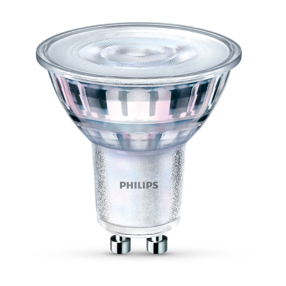 Philips SceneSwitch GU10