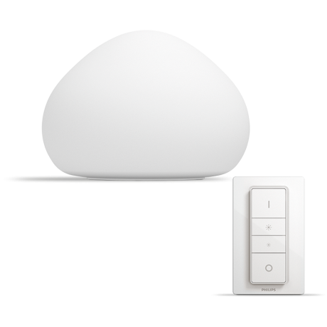 Philips Hue Wellner