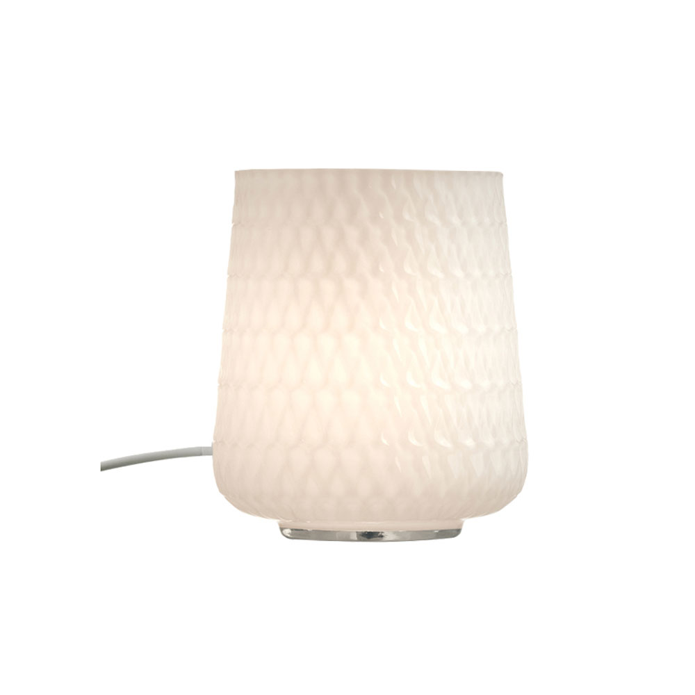 Halo Design Charming Ø16 Bordlampe